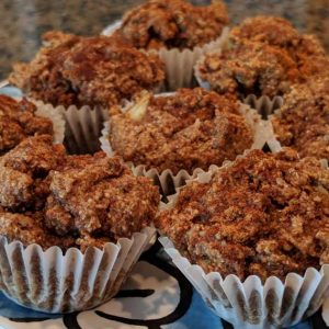 Whole_Wheat_Apple_Cinnamon_Muffins_square