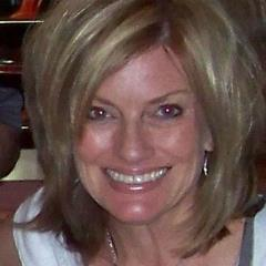 Kristin Chmela, client from Hawthorne Woods IL